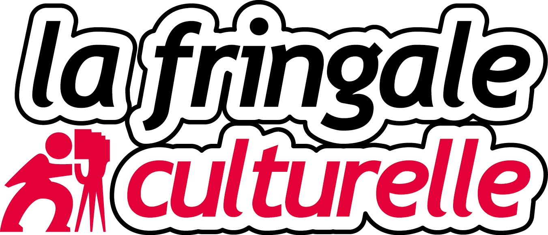La Fringale Culturelle Magazine